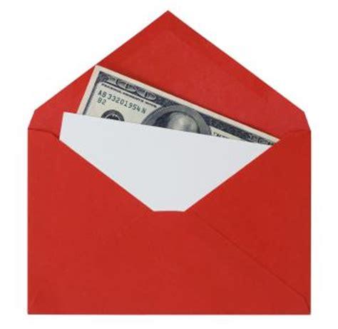 How to Write an Appeal Letter for Dental Insurance Denial