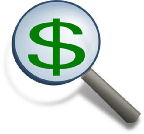 Personal statement finance msc