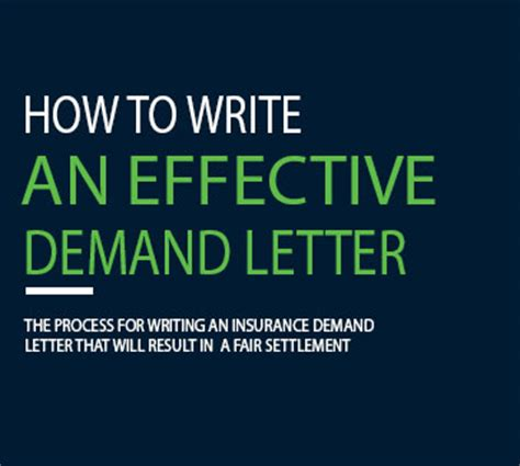 How to write a insurance appeal letter